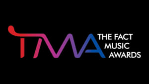 BTS出演! 「2020 THE FACT MUSIC AWARDS (TMA)」を独占LIVE配信決定!